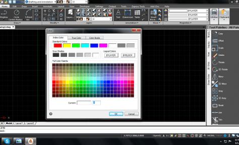 actcad-intellicad-rgb-index-color-value-example
